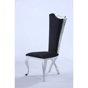 Geir Parsons Chair (Set of 2) by Willa..