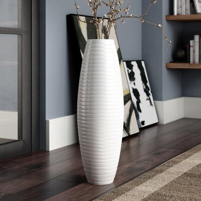 Vases You Ll Love In 2019 Wayfair