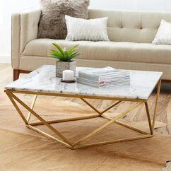Modern Living Room Table | Home Design Ideas Regarding Modern ...