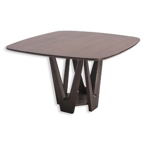Vedana Dining Table by Zen Better Living