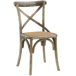 Gage Side Chair by Laurel Foundry Modern Farmhouse