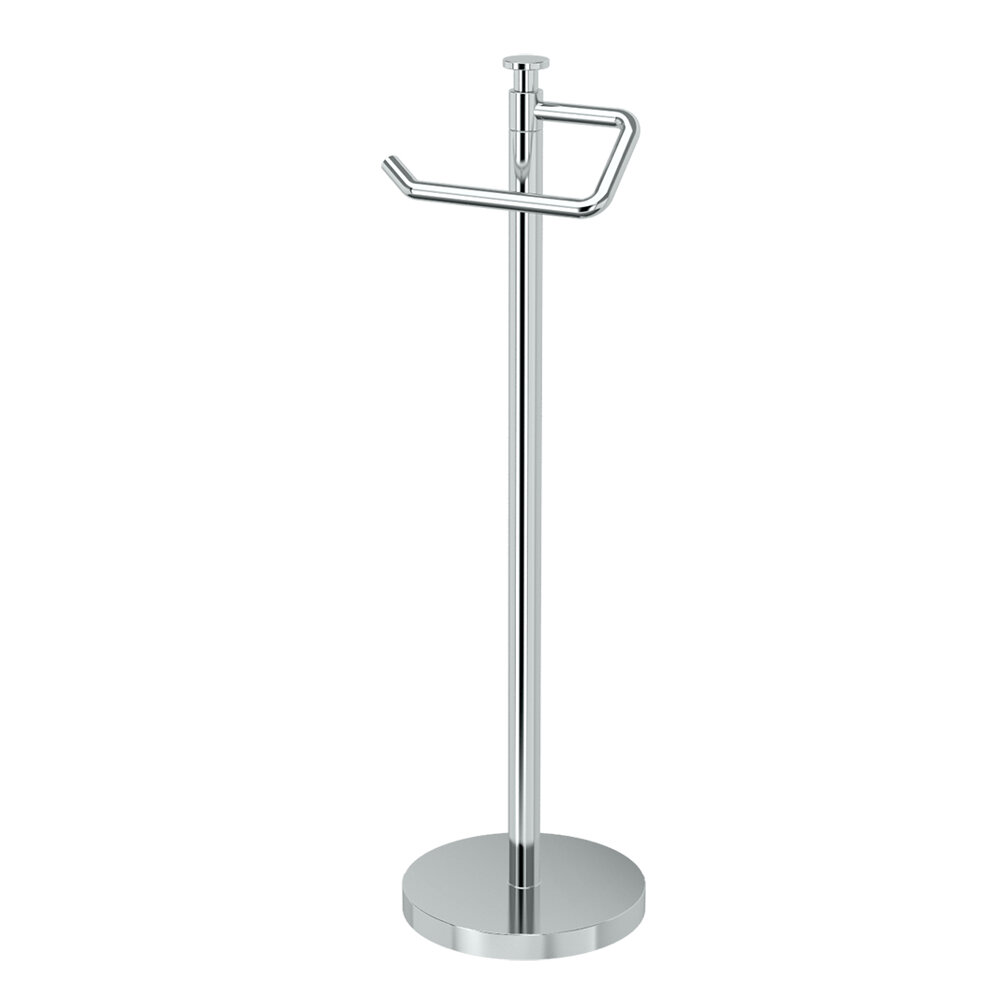 teardrop unique with free modern holder paper plan for holders standing pedestal toilet
