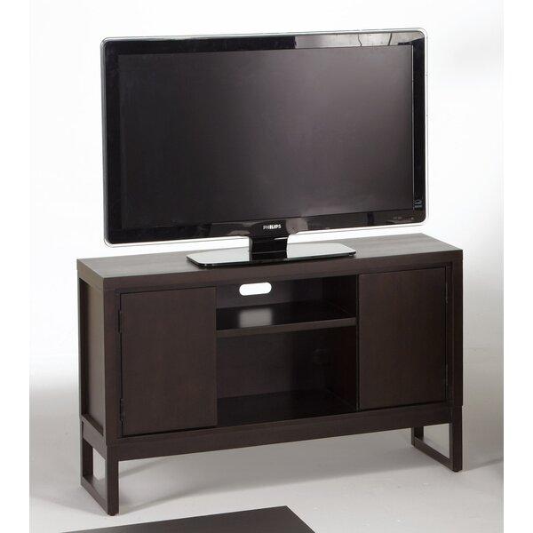 Under Tv Console | Wayfair