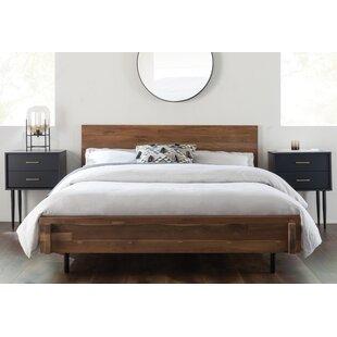 . Modern Mid Century Bedroom   AllModern