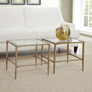 Nash Bunching Table by Birch L..