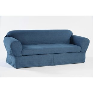 72 Inch Sofa Cover Wayfair