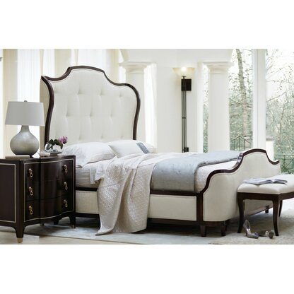 Amazing Luxury Bernhardt Beds Perigold Interior Design Ideas Pimpapslepicentreinfo