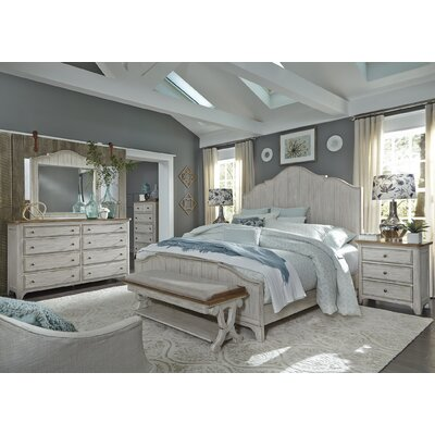 Bedroom Sets You 39 Ll Love Wayfair