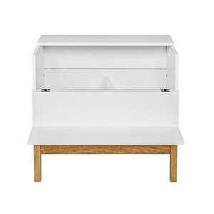 Minibar Guildford von Hazelwood Home