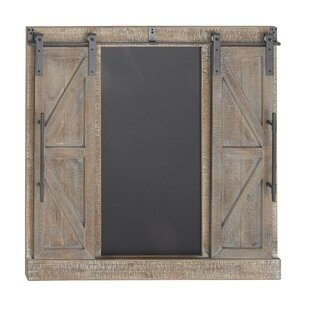 Delicieux Traditional Wood And Iron Interior Barn Door