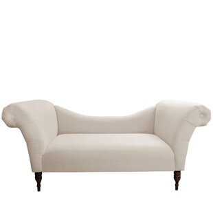 tibbee slate sofa wayfair