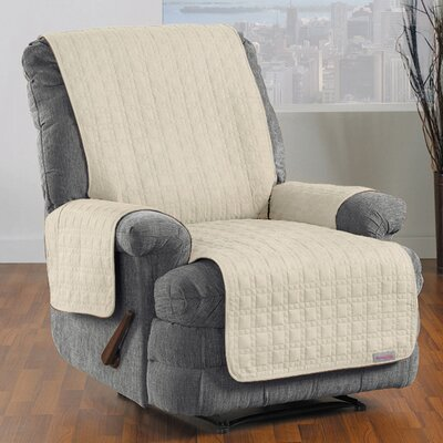 save to idea board bark tcushion recliner slipcover