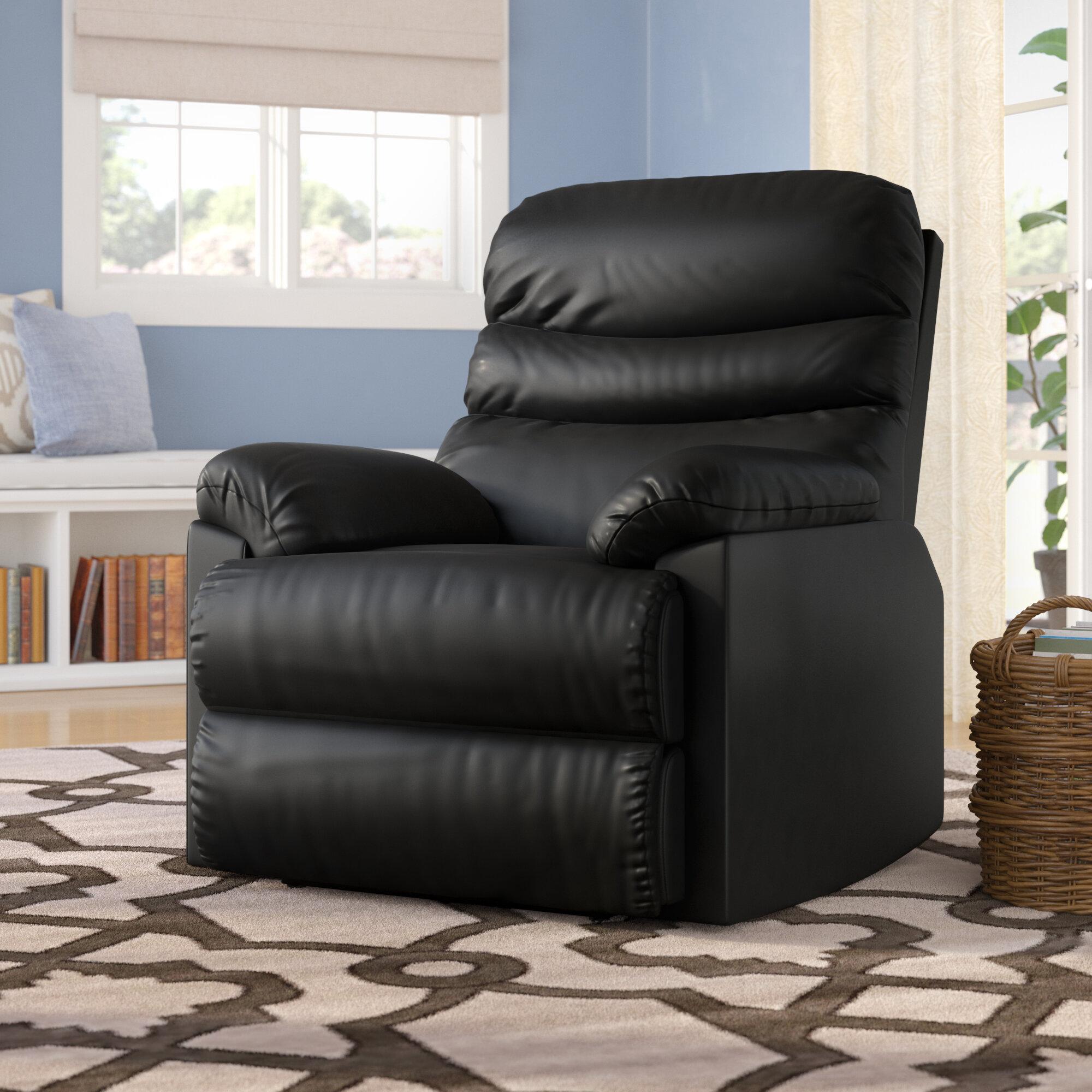Stupendous Slim Leather Attache Cases Wayfair Unemploymentrelief Wooden Chair Designs For Living Room Unemploymentrelieforg