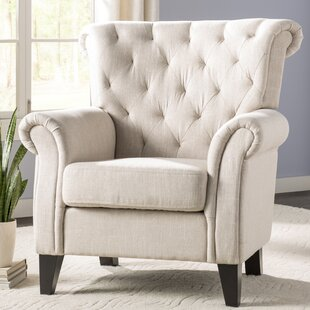 arm accent chairs you ll love wayfair rh wayfair com sofas for living room india armchairs for living room classical