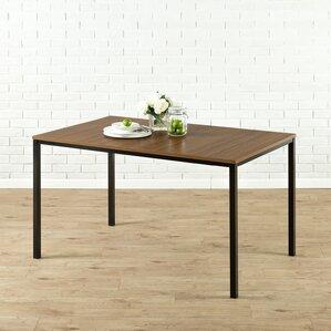 Studio Soho Dining Table