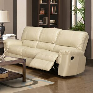 Ramon Reclining Sofa by Wildon Home ?