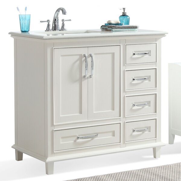 Popular 42 Bathroom Vanity Inside Home Design Lovely Cabinets New Cape Cod  Prepare 10