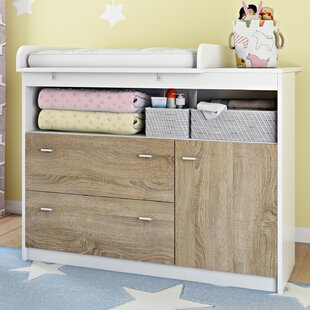 Baby Changing Tables Units Wayfaircouk - Commercial bathroom baby changing table
