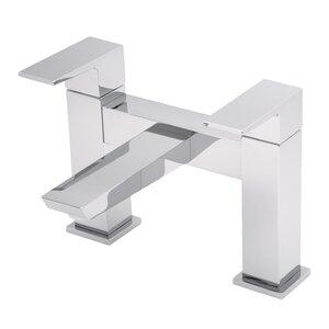 Zweigriff-Wannenarmatur Wilde von Belfry Bathroom