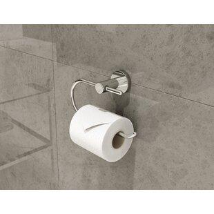 Farmhouse Toilet Paper Holder   Wayfair