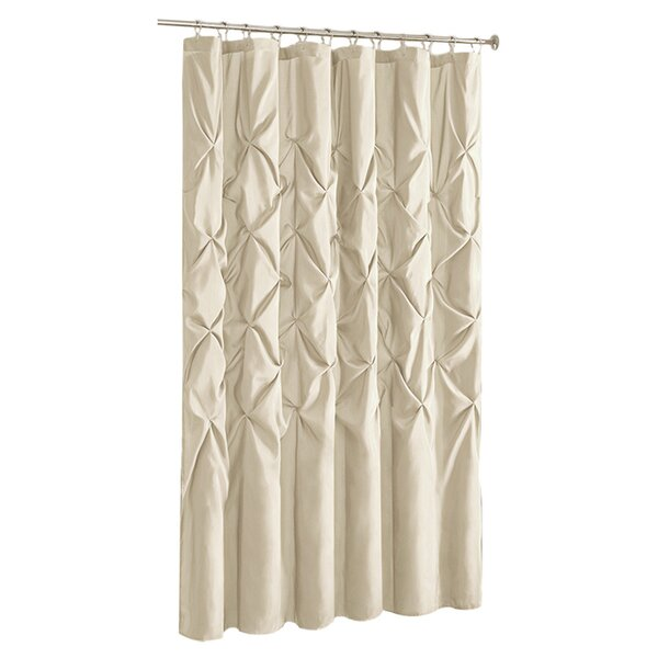 Shower Curtains You\'ll Love | Wayfair