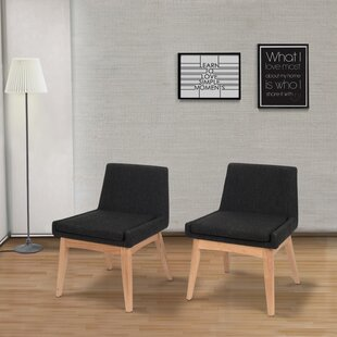 Pepper Dining Chair (Set of 2)
