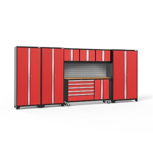 houses for interior furniture laurel delaware blogs workanyware co rh blogs workanyware co uk