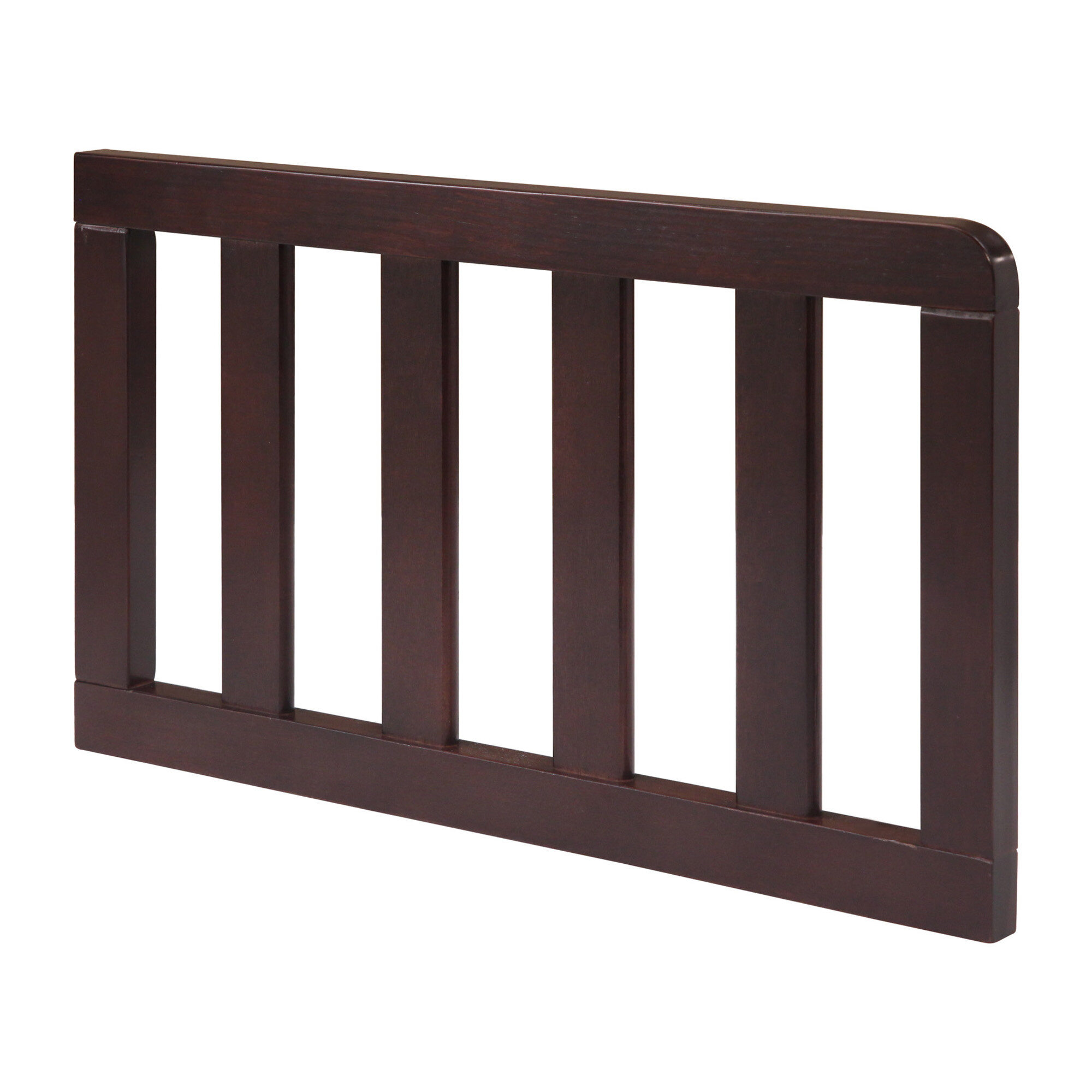 Delta Children Toddler Bed Rail Reviews