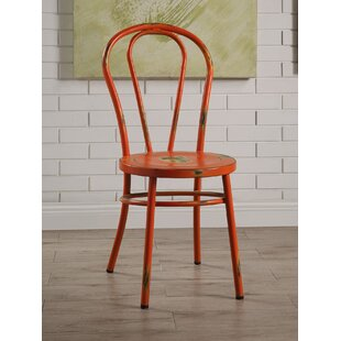 Gael Dining Chair (Set of 2)
