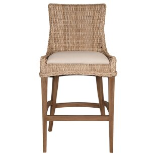 Caryville 30 Bar Stool (Set of 2)