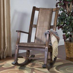 Birney Rocking Chair