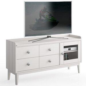 TV-Schrank Gandino von dCor design