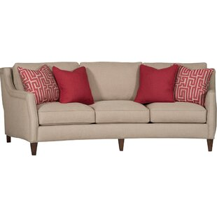 Good Crawford Sofa
