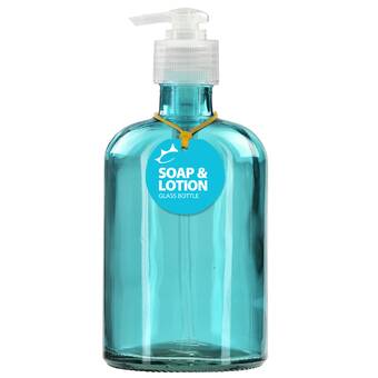 33064ebc6b1d Couronne Rio Soap & Lotion Dispenser   Wayfair