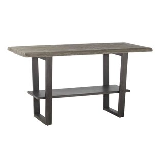 Winterville Gathering Counter Height Dining Table