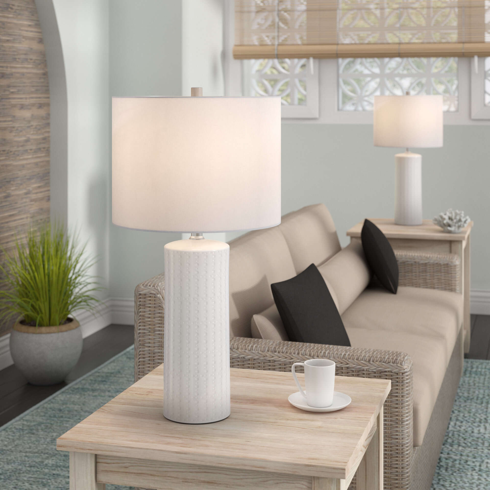 Easy Large Table Lamps For Living Room 60 With Additional ...