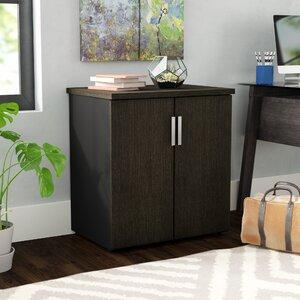 Hartleton Storage Cabinet