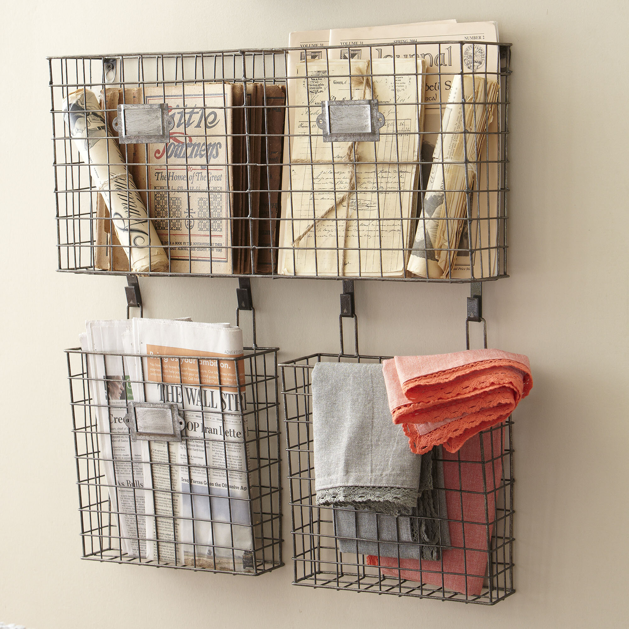 review hang home one thirty img purse organizer office wall gifts up us giveaway