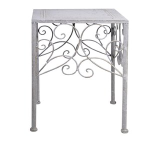 5e16692d6486 Metal Plant Stands & Tables You'll Love in 2019   Wayfair