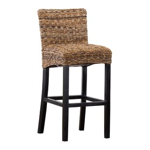 Carissa Bar Counter Stool