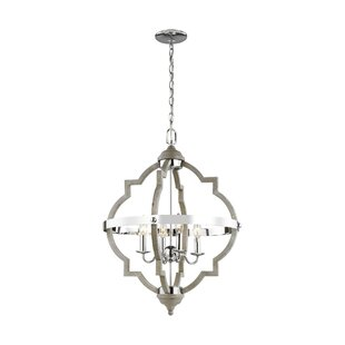 Modern contemporary chandeliers aloadofball Images