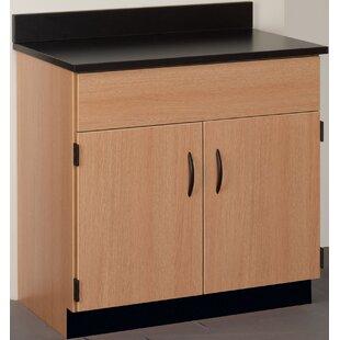 Science 36 Storage Cabinet