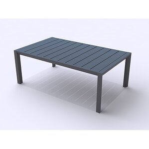 Exceptional Leighann Coffee Table