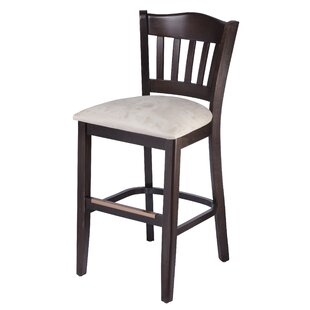 Riggio 24 Bar Stool