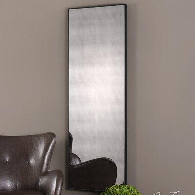 Black Framed Bathroom Mirror Wayfair