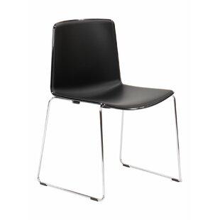 Pedrali Tweet Dining Chair