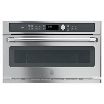 Microwaves You'll Love in 2019 | Wayfair
