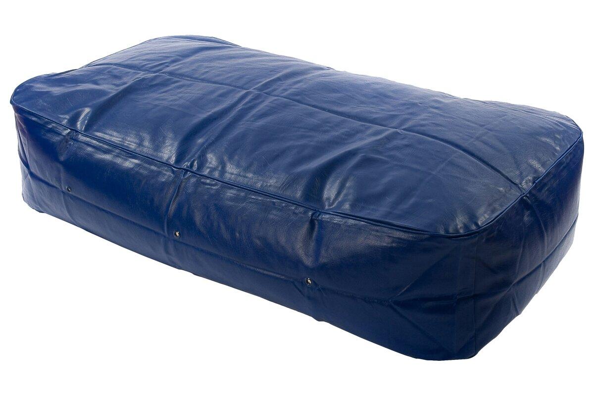 Kaikoo Lounger Bean Bag Bed Amp Reviews Wayfair Co Uk