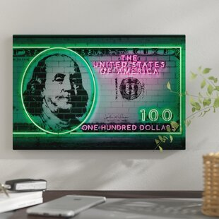 Beds Under 100 Dollars Wayfair