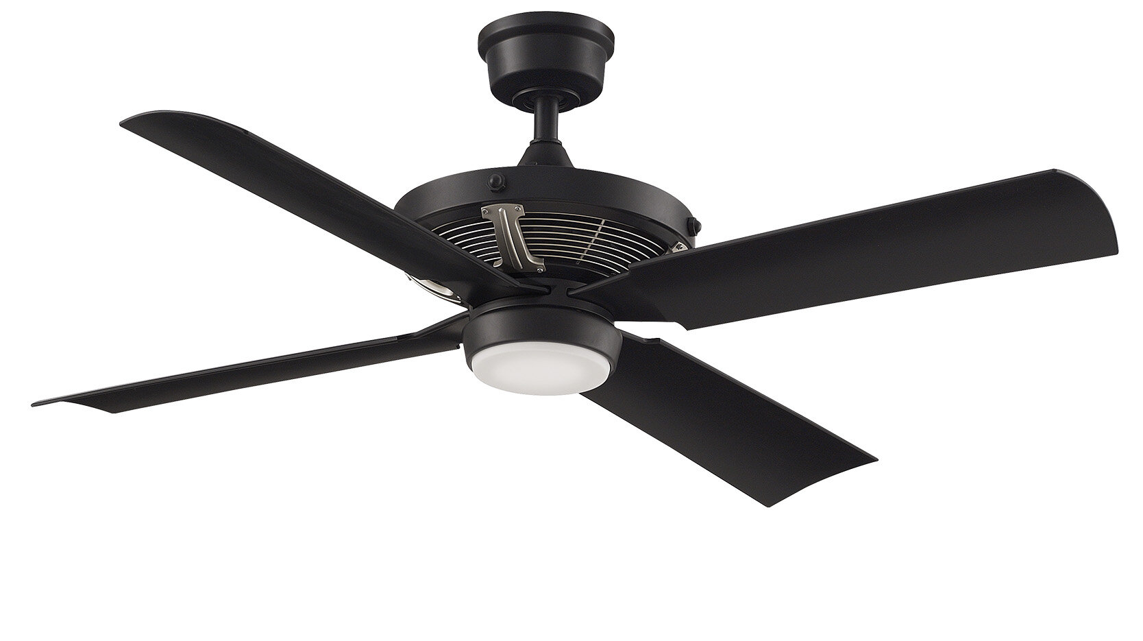 dp with control single hammered kit inch aged collection knightsbridge e fan dark five litex bronze indoor blades ceiling abs remote light outdoor black and